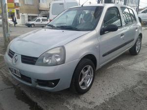 Renault Clio 1.2 Aunthentique