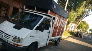 Renault Rodeo trafic rodeo