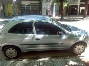Suzuki Fun 1.4 AA DH 3Ptas. L/N