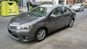 Toyota Corolla 1.8 SE-G Aut