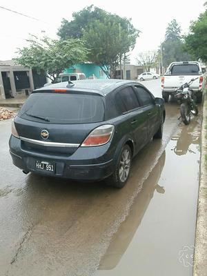 Vendo Chevrolet Vectra