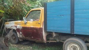 Chevrolet C10 Mod 76
