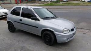 Chevrolet Corsa Otra Versión usado  kms