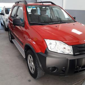 Ford Ecosport 2.0 Xls, , Nafta