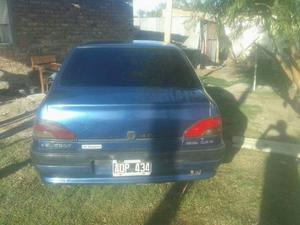 Peugeot 306 Muy Buen Estado