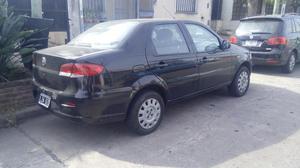 Vendo Fiat Siena  C\gnc