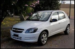Chevrolet Celta Otra Versión usado  kms