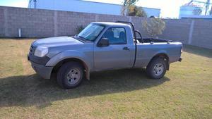 Ford Ranger  cs 2.3L N