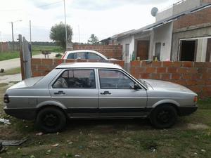 Vendo Senda Modelo 94 Motor Audi 10pun
