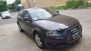 Audi Acv) Pack Alcantara 3Ptas. L/Nueva