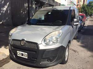 Fiat Dobló Cargo DOBLO CARGO ACTIVE
