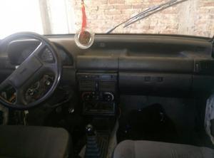 Fiat Duna 92