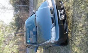 Fiat Siena EX Fire 16v usado  kms