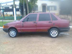Vendo Fiat Duna md 90