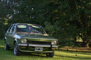 Vendo Opel K