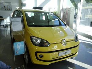 ._|._.|_.Volkswagen Up! Financiado._|._.|_.