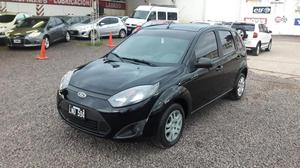 FORD FIESTA AMBIENT PLUS