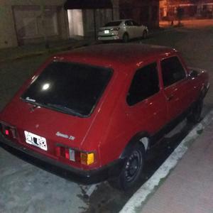 Fiat Spacio 96