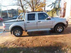 Ford Ranger 2.3 Nafta/GNC C/Doble 4x2 F-Truck