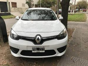 Renault Fluence Dynamique 2.0 usado  kms