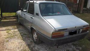 Renault R 12 TL