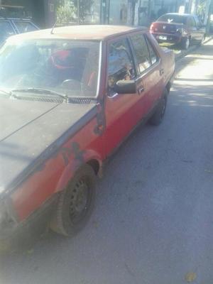 Vendo Fiat Regata Gnc