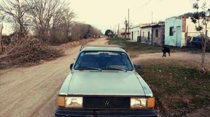 Dodge  Una Maquina