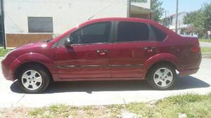 Ford Fiesta Fiesta max ambiente plus