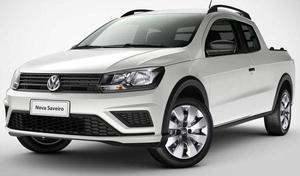 REGALO LIQUIDO Plan de Ahorro Volkswagen Saveiro