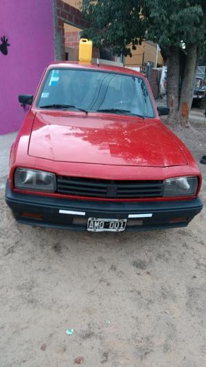 Vendo O Permuto Peugeot 504 Xsd