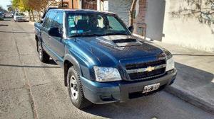 Chevrolet S  CD TD Electronico STD 4X2 usado