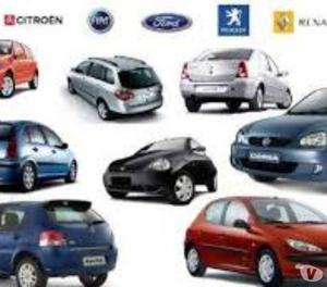 Compro Autos motos pick up pago contado efectivo