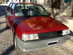 Renault 9 GTL Aa usado  kms