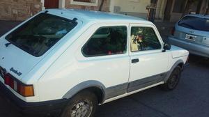 Fiat 147 Tr Diesel