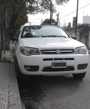 Fiat Palio Fire  Full GNC $
