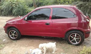 Suzuki Fun 09 Full Nafta Y Gnc