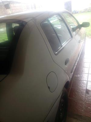 Vendo Renault Clio2 F2 Diesel 1.5