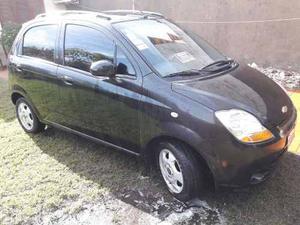 Chevrolet Spark LT 1.0 5Ptas. (L08)