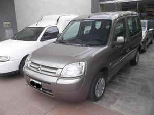 Citroen Berlingo Multispace 1.6 HDI SX Pack usado