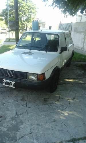 Fiat 147 spazio tr