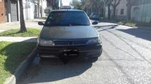 Peugeot 306 XR 5P 16V usado  kms