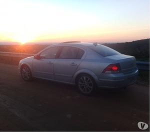 VENDO CHEVROLET VECTRA FULL FULL-