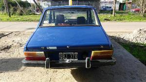 Renault 12 L usado  kms