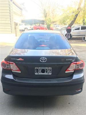 Toyota Corolla 1.8 XEi MTcv)