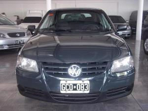 Volkswagen Gol 5P 1.9 SD Comfortline usado  kms