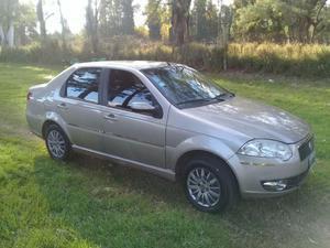 vendo Fiat Siena ELX