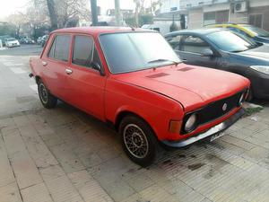 Fiat 128 Berlinga
