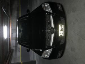 Mercedes Benz GLK Otra Versión usado  kms