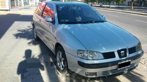 Seat Ibiza Full, Pantalla Y Climatizador