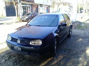 Vendo Golf  Aleman